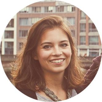 Isabel Bleienheuft