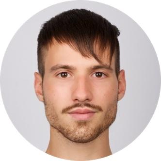 Kilian Mueller