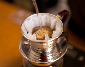 Frei_lesspolitical_Filter_Coffee_maximale_Größe