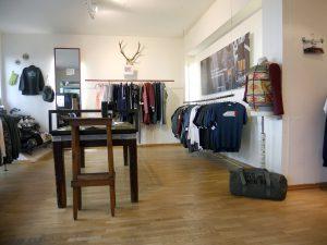 elternhaus shop