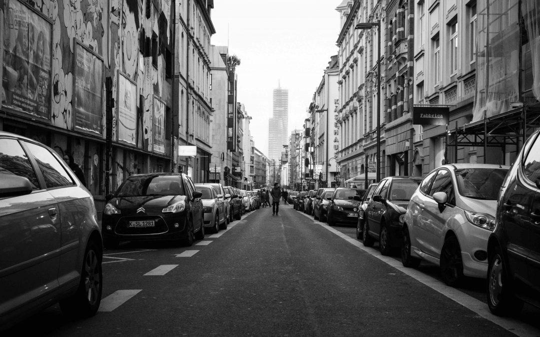 5 gute Gründe, in Köln zu kaufen