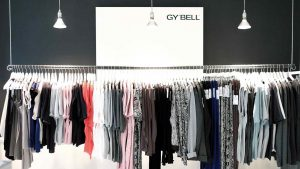 gybell_home01__large