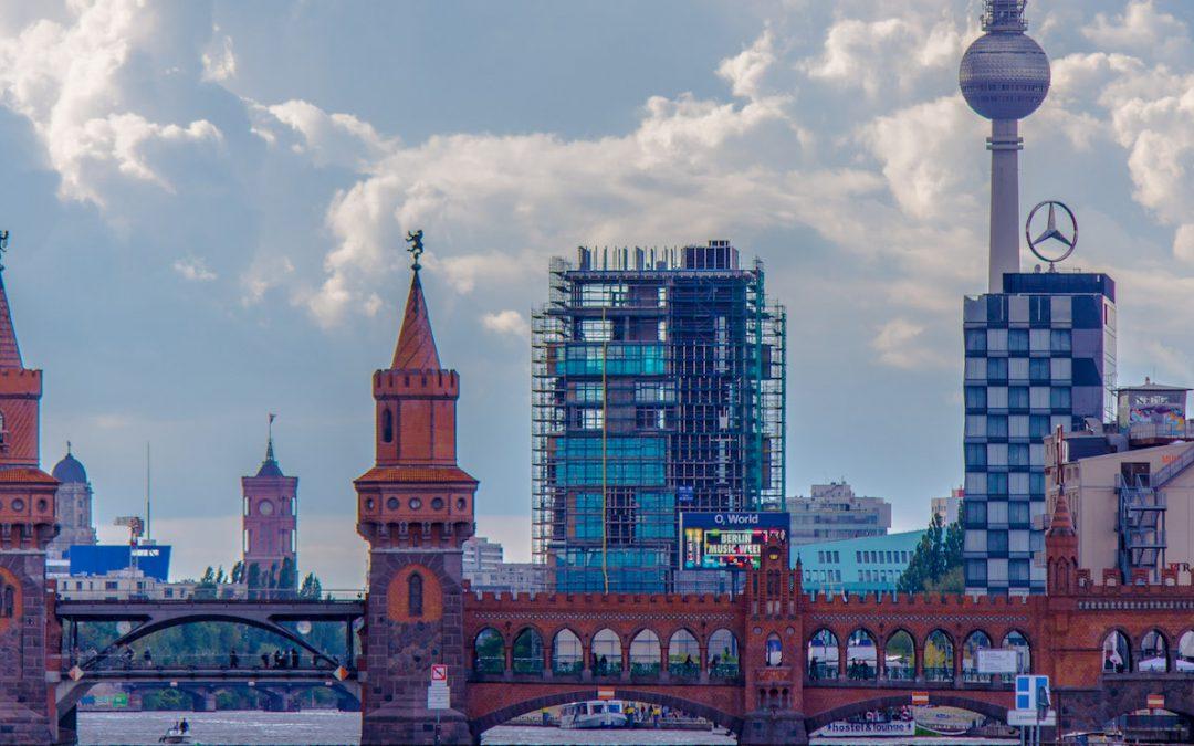 3 richtig gute Gründe, in Berlin zu kaufen