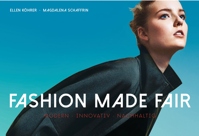 Fashion Made Fair – die Autorinnen im Interview