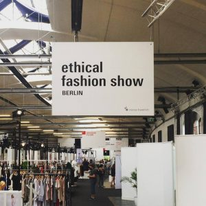 ethical fashion show_blog