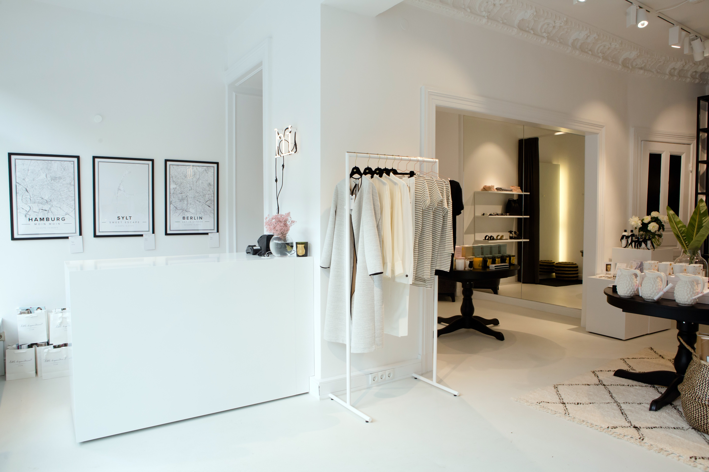 Little-Deüpartment-Store-33