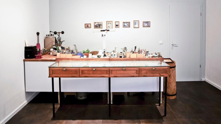 Handmade in Berlin – Eine Tour durch Prenzlauer Berg