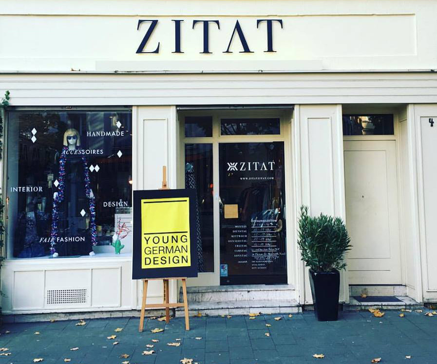 zitat-store-thuermchenswall