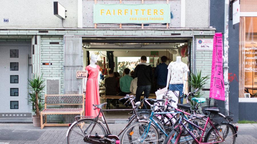 fairfitters