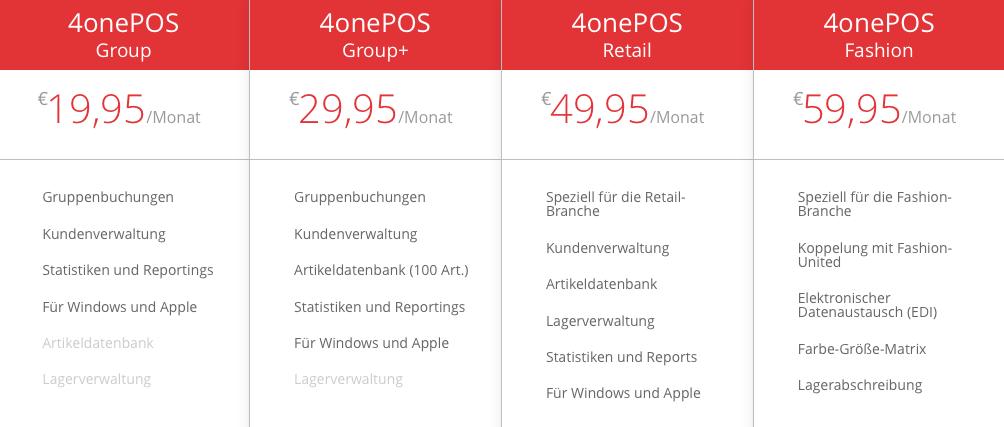 kassensystem_albertbauer_software