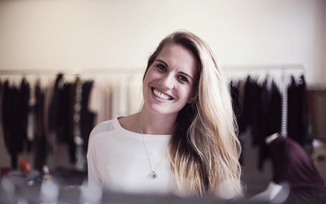 Kölns schönste Mode- & Interieurläden – by Gina Bernardy