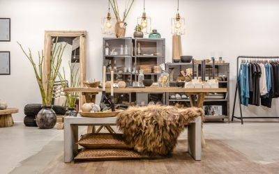 Die 7 schönsten skandinavischen Stores in Hamburg