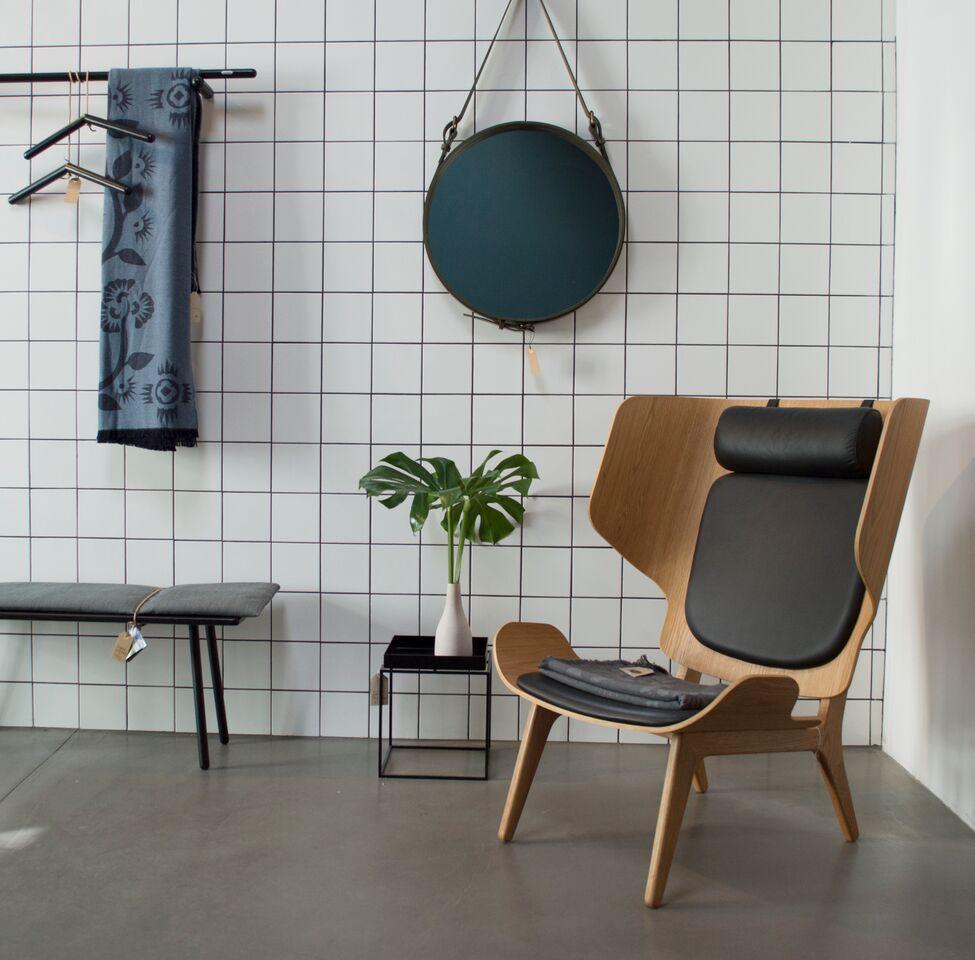 Die 7 schönsten skandinavischen Stores in Hamburg   Findeling