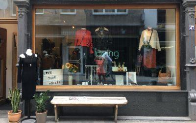 Kölns beste Läden | Severinsviertel