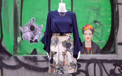 Trends für den Sommer in Köln | Shop local