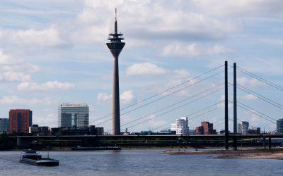 Shop Local: 5 richtig gute Gründe, in Düsseldorf zu kaufen