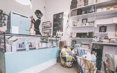New Year, new Home   Interior Stores