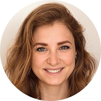 Antonia Legand