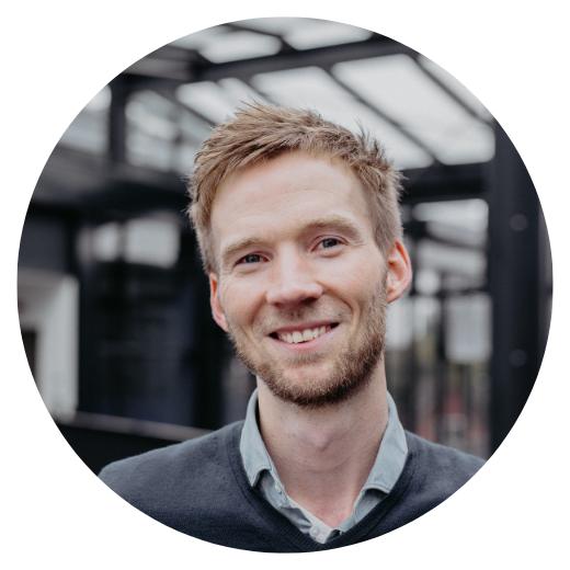 Lars Jellesen