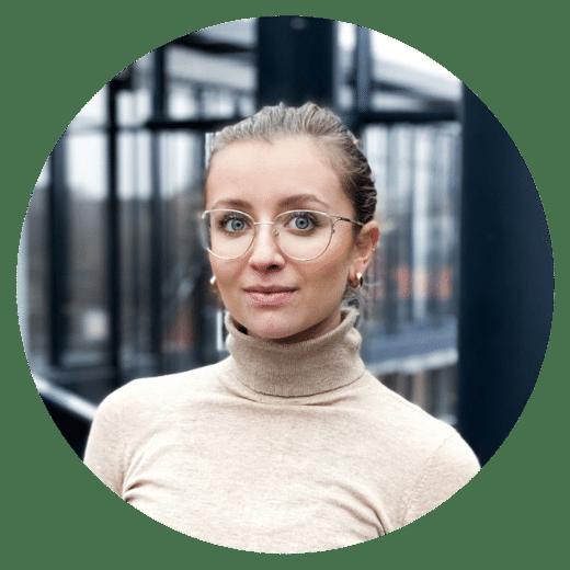 Antonia Timm
